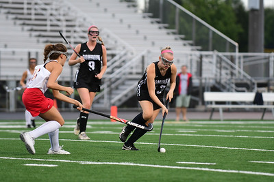 TB-Field Hockey-Heritage vs Dominion-1795