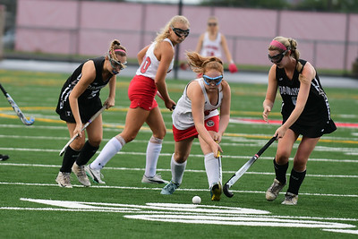 TB-Field Hockey-Heritage vs Dominion-1766