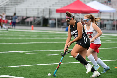 TB-Field Hockey-Heritage vs Dominion-1754