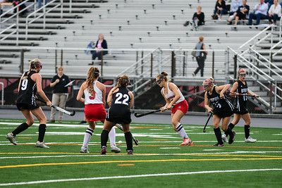 TB-Field Hockey-Heritage vs Dominion-1762