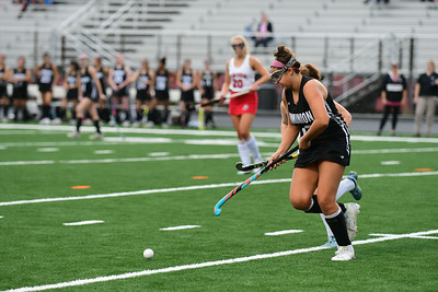 TB-Field Hockey-Heritage vs Dominion-1753