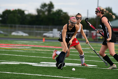 TB-Field Hockey-Heritage vs Dominion-1806