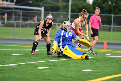 TB-Field Hockey-Heritage vs Dominion-1785