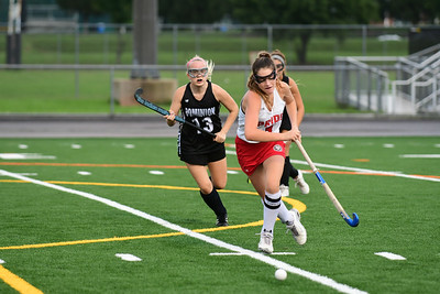 TB-Field Hockey-Heritage vs Dominion-1774