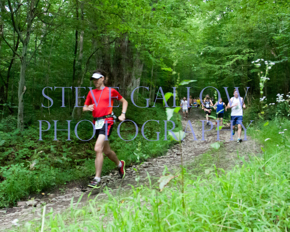 FLRC Forest Frolic 2013