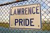 LHS Pride_LEK3980