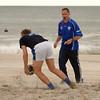 2007-05-19 011_RefereeThomasMcCormick