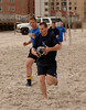 2007-05-19 094_IGvsDublin