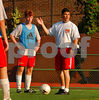 2007-08-28 145_TerranceMcHugh_CoachGallagher_Chaminade