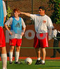 2007-08-28 147_TerranceMcHugh_CoachGallagher_Chaminade