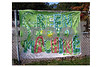 VsHornets 003greenmachinexx