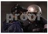 HewlettVsGC11-15-2008 480_IaquintaHC_HHS