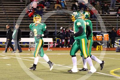 Fairfield Christian Nov 2, 2012