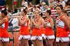 091711_1123_ERHS Cheerleaders_KL
