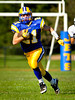 East Meadow HS vs Oceanside HS football, October 6th, 2011<br /> Photos by Kathy Leistner