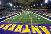 FB State Valley 11 15 2013-00442