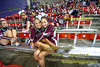 FB State Valley 11 15 2013-00457