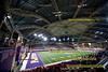 FB State Valley 11 15 2013-00443
