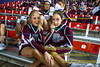 FB State Valley 11 15 2013-00456