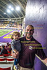 FB State Valley 11 15 2013-00453