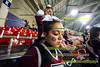 FB State Valley 11 15 2013-00437