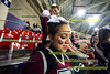 FB State Valley 11 15 2013-00438