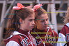 FB Hoover 10 18 2013-02492
