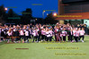 FB Hoover 10 18 2013-02520
