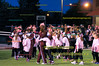 FB Hoover 10 18 2013-02522
