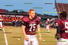 FB Hoover 10 18 2013-02506