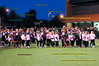 FB Hoover 10 18 2013-02521