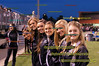 FB Hoover 10 18 2013-02518