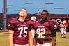 FB Hoover 10 18 2013-02515