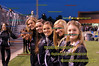 FB Hoover 10 18 2013-02517