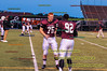 FB Hoover 10 18 2013-02508