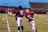 FB Hoover 10 18 2013-02511