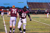 FB Hoover 10 18 2013-02513