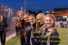 FB Hoover 10 18 2013-02516