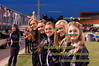 FB Hoover 10 18 2013-02519