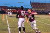 FB Hoover 10 18 2013-02510