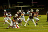 FB V Johnston 10 9 2015-05176