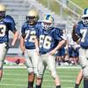 LOHS JV vs Heritage High (16)