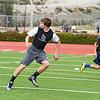 April 24 Grizzly Football Spring Preseason training (20)