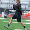 April 24 Grizzly Football Spring Preseason training (46)