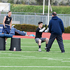 April 24 Grizzly Football Spring Preseason training (33)