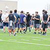 April 24 Grizzly Football Spring Preseason training (29)