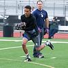 April 24 Grizzly Football Spring Preseason training (42)