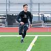 April 24 Grizzly Football Spring Preseason training (41)