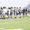 2015 Spring Football practice starts (2)