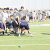 2015 Spring Football practice starts (1)